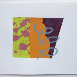 500-Pop-30cmH-x-35cmW-Mary-OConnor-Limited-edition-silk-screen-print