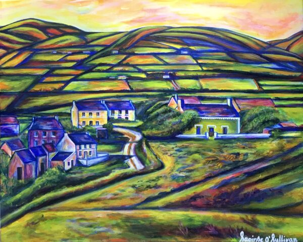 Heart of Minard-Saoirse-OSullivan-Nua-Collective2020