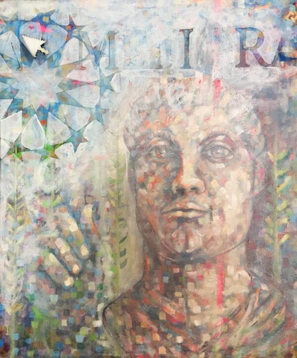 Alkalart_Ad-meliora_Acrylics-and-Oil_60x50cm-Nua-Collective