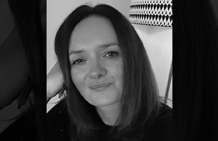 Carol Healy - Profile Image - Nua Collective - Artist