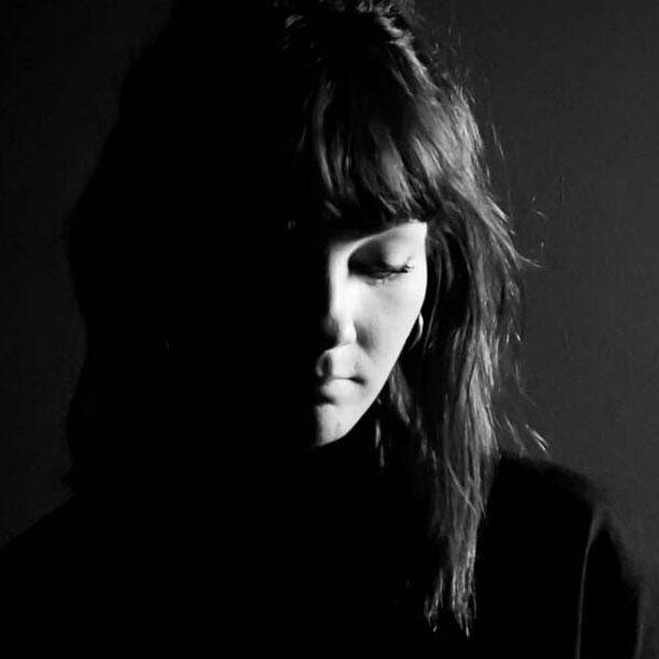 Chloe Austin - Profile Image - Nua Collective - Artist