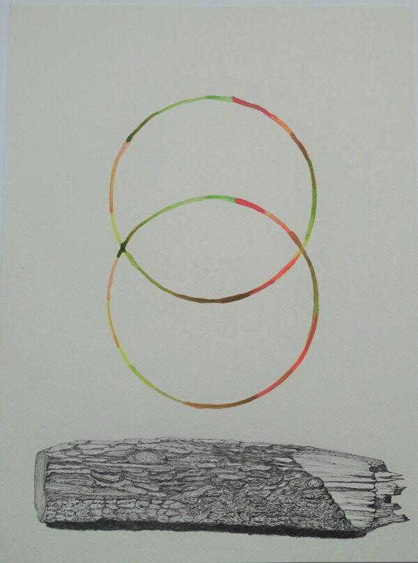 Eternity II Carol Healy-Nua-Collective-2020