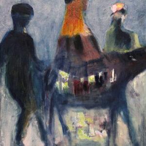 Farming Molly-Mary-Finn-2020-Nua-Collective