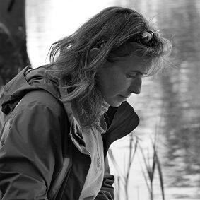 Lelia Henry - Nua Collective - Artist - Profile