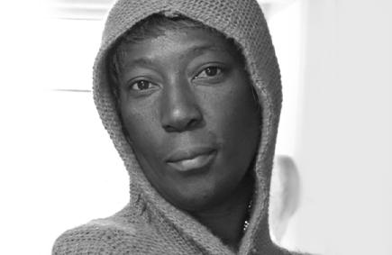 Manu Madeira - Profile Image - Nua Collective - Artist