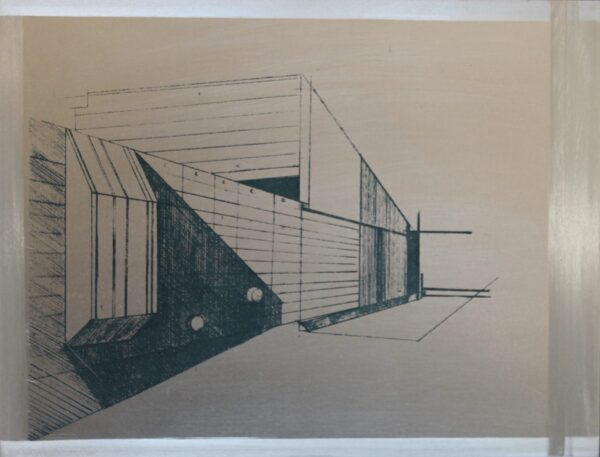 Margot-Galvin_-Design-123-Screenprint-on-aluminium-2020-scaled