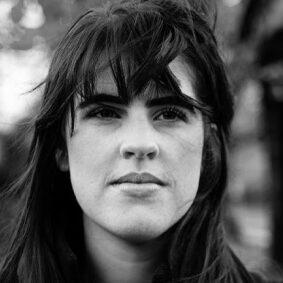 Saoirse O'Sullivan - Profile Image - Nua Collective - Artist