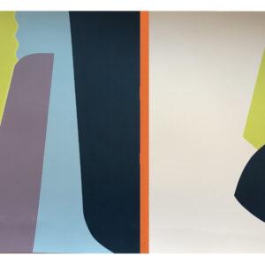 Sonar-IV-50cm-H-x-70cm-Mary-OConnor-Limited-edition-silk-screen-print-scaled