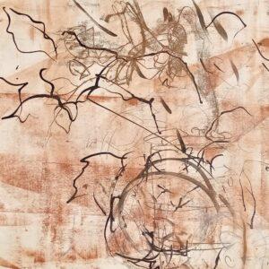 Experimental-Gillian-Cussen-Nua-Collective