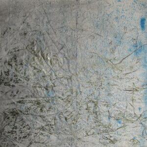 Crepuscular - Gillian Cussen - Nua Collective - Artist