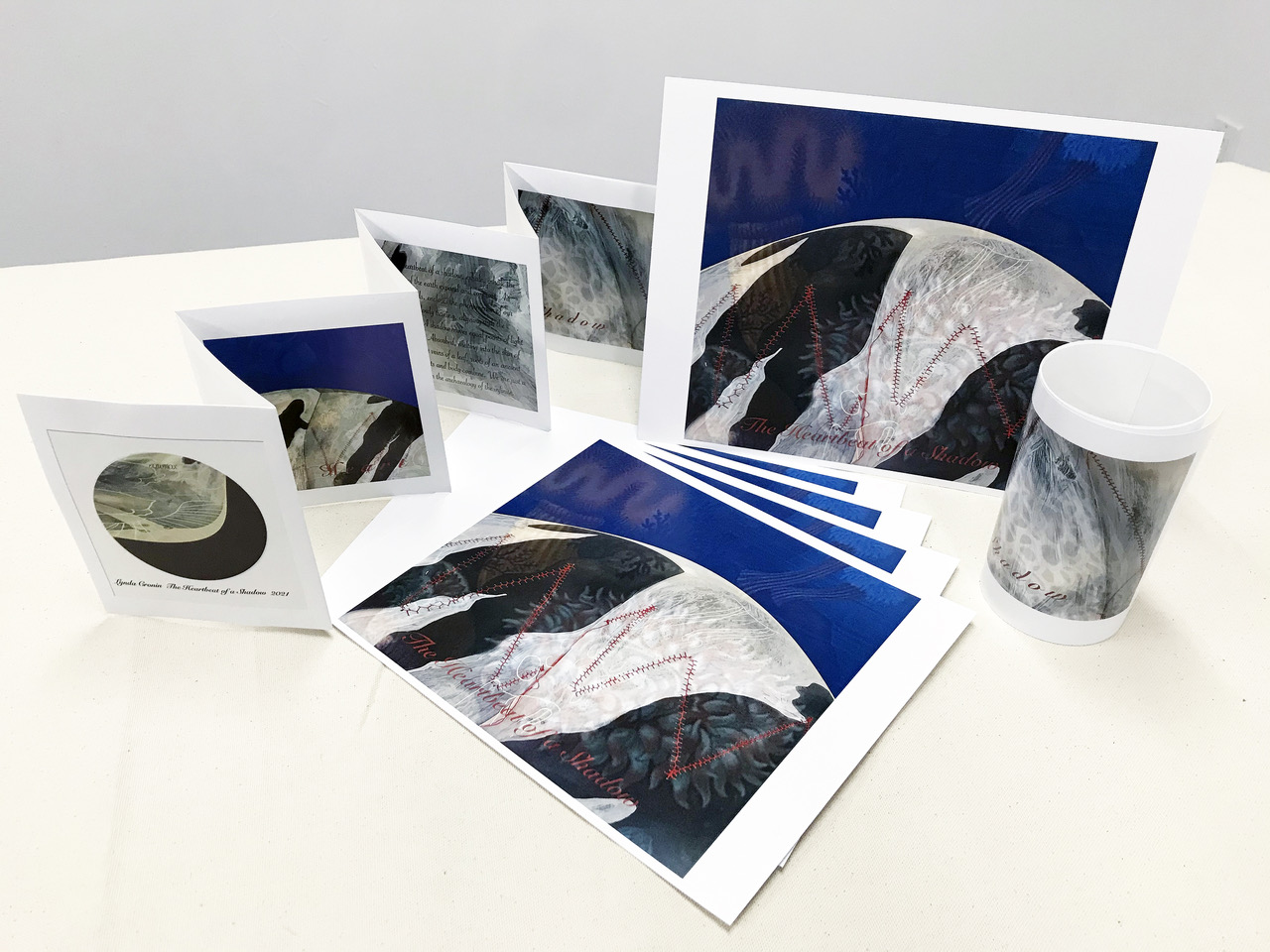 Nua Collective-Lynda Cronin-Equinox printed series-options