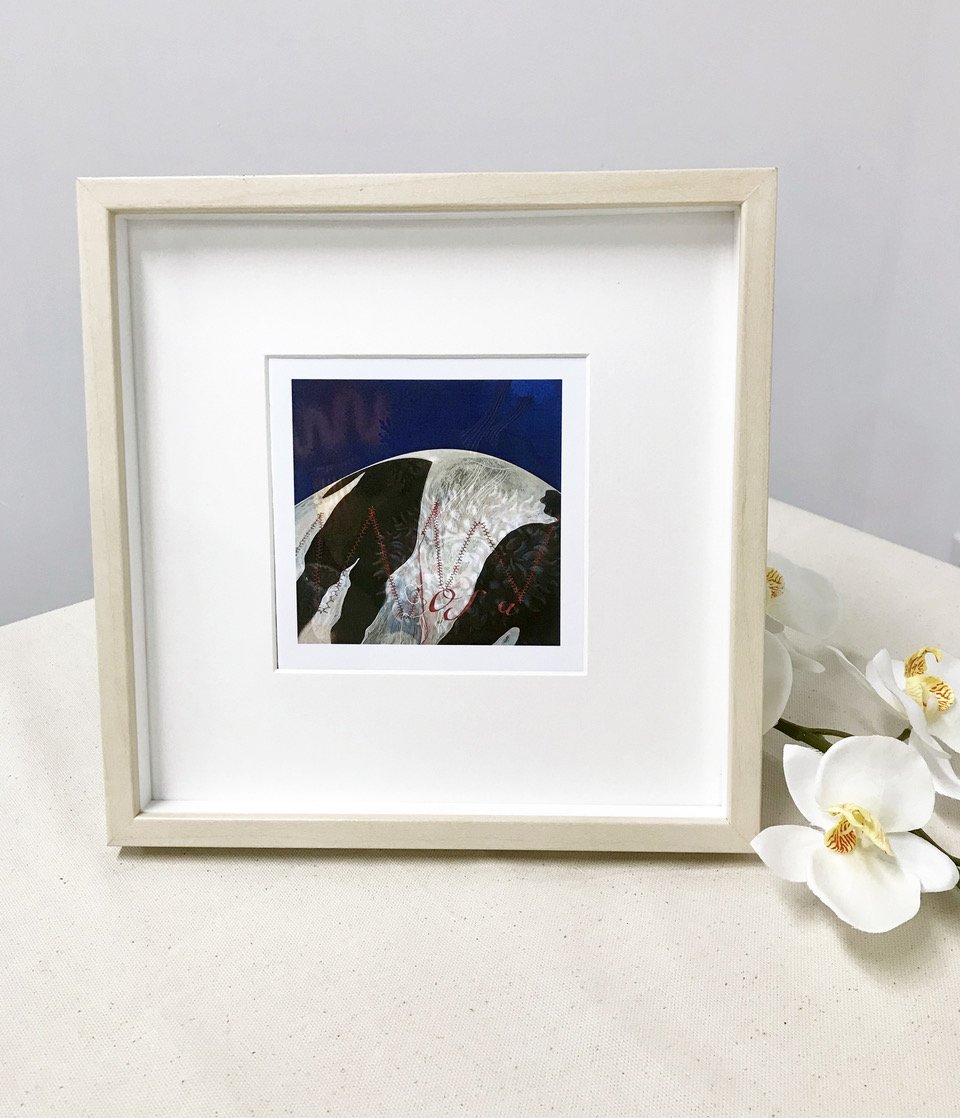 Nua Collective-Lynda Cronin-mini print (frame not included)