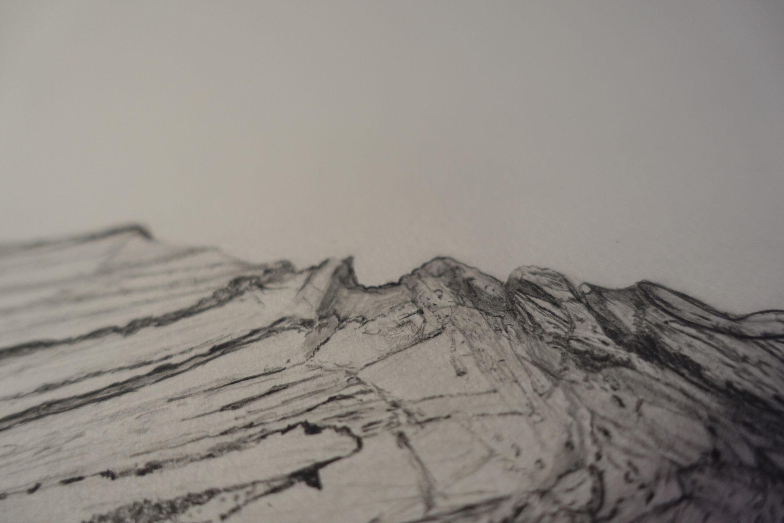Soliphillia III - Carol Healy - Nua Collective - Artist